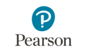 Pearson-1.png
