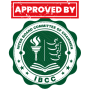 ibcc-approved (3)